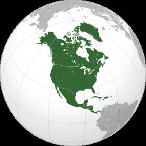 Location_North_America