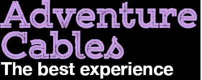 adventure-cables