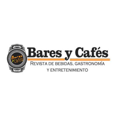 bares-y-cafes