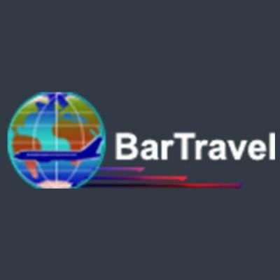 bartravel-logo