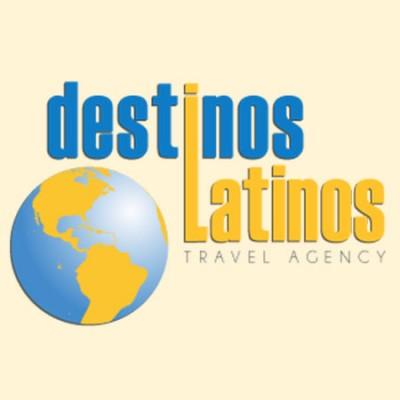destinos-latinos-logo
