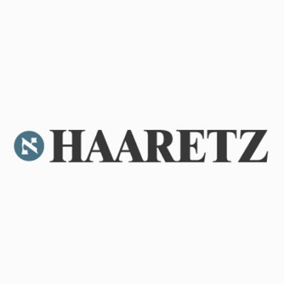 haaretz-logo