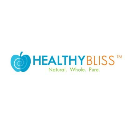 healthybliss-logo
