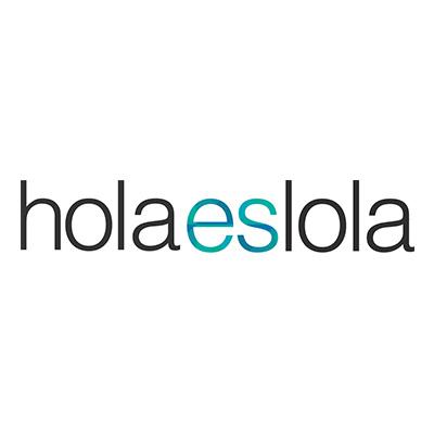 hola-es-lola