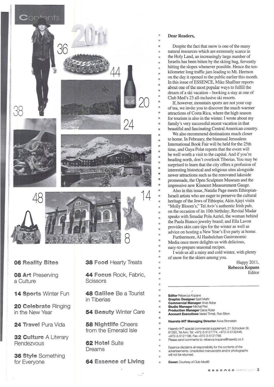 kopans-page-002