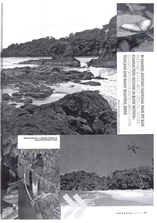 kopans-page-004