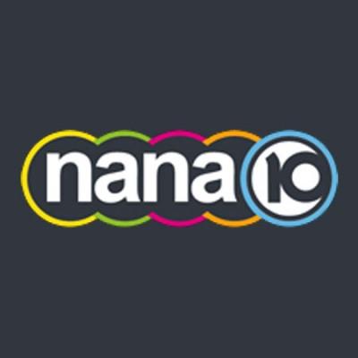 nana10-logo