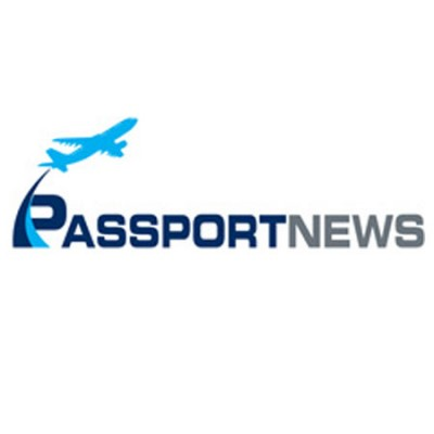 passport-new-logo