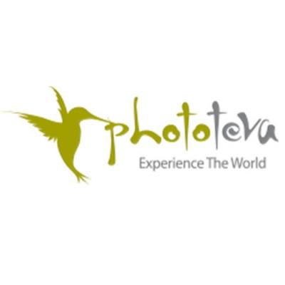 phototeva-logo