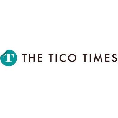ticotimes-logo