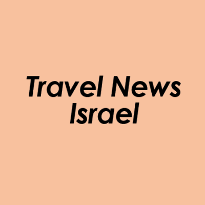 travel-news-israel