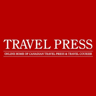 travel-press-logo