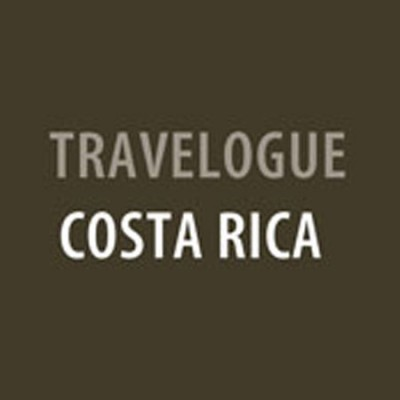travelogue-costa-rica-logo